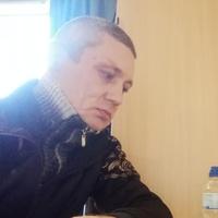 Эдуард, 49 лет, Дева, Лондон