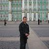shustryi, 51, г.Вятские Поляны (Кировская обл.)