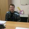 Aleksandr, 38, Tula