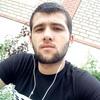 Ахмед Султанов, 21, г.Махачкала