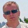 Vyacheslav, 45, Troitsk
