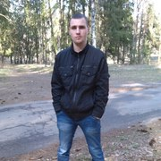 Артём, 29, г.Унеча
