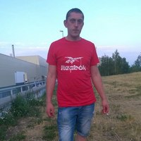 Дмитрий, 33 года, Весы, Минск