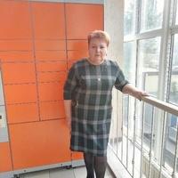 Елена, 58 лет, Близнецы, Москва