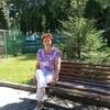 Евгения, 62, г.Брянск