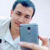 Мустафа, 30, г.Красноярск
