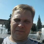 Сергей 44 года (Водолей) на сайте знакомств Ясного