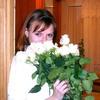 Anastasiya, 31, Lyantor