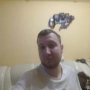 Виктор Коновалов, 24, г.Омск