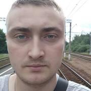 Виталий, 30, г.Истра
