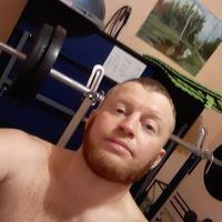 антон, 35 лет, Водолей, Екатеринбург
