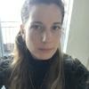Анна, 32, г.Берн