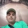 Roman, 41, г.Бийск