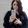 Наталья, 33, г.Малоярославец