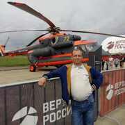 Igor, 45, г.Ковров