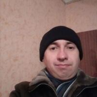 Олег, 42 года, Весы, Ростов-на-Дону