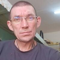 Александр, 32 года, Рак, Братск