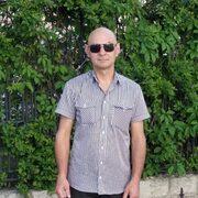 Сергей 53 года (Скорпион) Екатеринбург