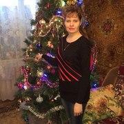 ольга, 46, г.Волгореченск