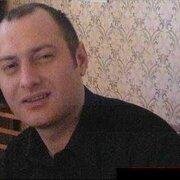 Борис, 47, г.Ломоносов