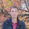 Сергей, 41, г.Липецк