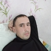 Кирилл Николаевич, 34, г.Волжск