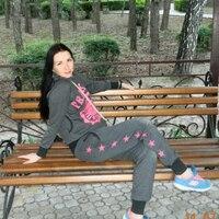 Малена, 42 года, Телец, Краснодар