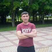 Нурали, 29, г.Уфа