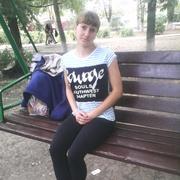 ВАЛЕНТИНА 27 Волгодонск