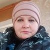 Алена, 52, г.Великий Новгород (Новгород)