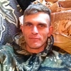 gena, 35, г.Тальменка