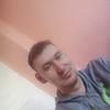 Володимир, 25, г.Радивилов