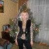 Наталья, 40, г.Красный Луч
