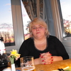 zaria, 42, г.Панявежис