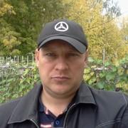 Евгений, 48, г.Белорецк