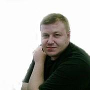 Денис 44 года (Козерог) Москва