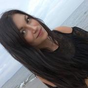 Дарина 26 лет (Козерог) Кривой Рог