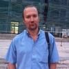 руслан, 46, г.Липецк