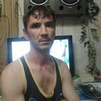 Валентин, 41 год, Водолей, Астрахань