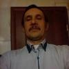 Фанус, 48, г.Уфа