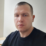 Максим Юрьевич, 42, г.Славянск