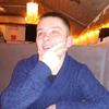 Дмитрий Лебедев, 26, г.Кострома