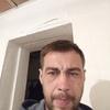 Сергей Тракель, 37, г.Костанай