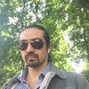 Сережа, 34, г.Астрахань