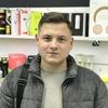 Богдан, 21, г.Тернополь