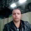 Александр, 30, г.Александров