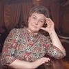 Елена Кругликова (Mop, 51, г.Горно-Алтайск