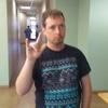 troymecum, 32, г.Чикаго