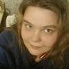 Heather, 27, г.Де-Мойн