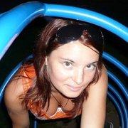 Марина 28 Тольятти